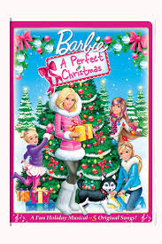 christmas list dvd a christmas baldo tv