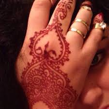 twinkle henna by appointment only home facebook