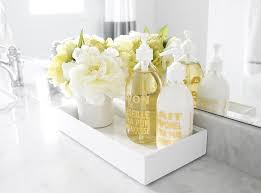 Grey And Yellow Bathroom Accessories by 43 Best Elegant Accessories Images On Pinterest Accessories