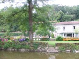 chambre d hote puy du fou les epesses bed breakfast guest houses logis du grand moulin les epesses