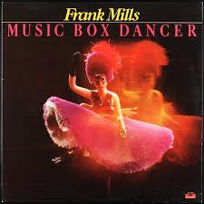 box frank mills audio preservation fund archive detail frank mills box