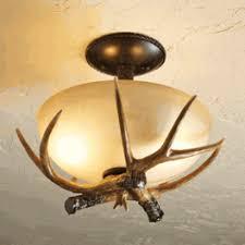 Light Fixtures Chandeliers Rustic Lighting Chandeliers U0026 Rustic Lamps Black Forest Decor