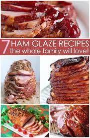 best 25 best ham glaze ideas on best ham recipe best