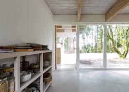 mid century house renovation by scott u0026 scott architects