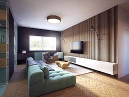 wood paneling modern decorating with wood paneling large size modern and traditional