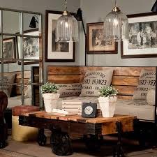 urban chic home decor living room design ideas home interior design living room trendy