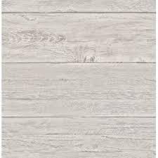 brick wood u0026 stone wallpaper joss u0026 main