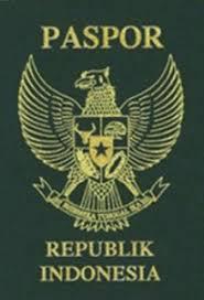 cara membuat paspor resmi cara membuat paspor indonesia saran2 com