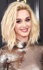 hair styles from singers best 25 famous singers ideas on pinterest singers famous music