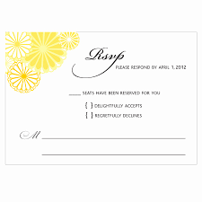 wedding reply card wording invitations how to fill out wedding rsvp cards rsvp etiquette