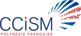 numero chambre de commerce ccism polynésie française