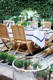 Garden Table Decor Suzani Tablecloth I Would Love This As A Big Flowy Maxi Skirt