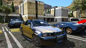 Bmw M3 Yellow 2016 - 2005 bmw m3 e46 ute pickup tuning unlocked gta5 mods com