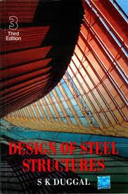 design of light gauge steel structures pdf design of steel structure 3e 3rd edition buy design of steel