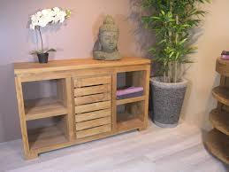 meubles en teck massif meuble salle de bain occasion meilleures images d u0027inspiration