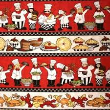 bon appetit kitchen collection 912 best chefs whimsical illustrations images on