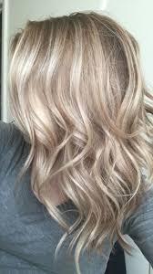 best 20 sandy blonde hair ideas on pinterest sandy hair