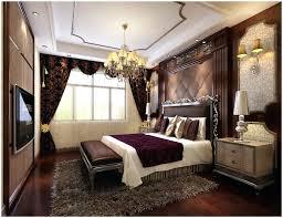 cheap bedroom chandeliers u2013 edrex co