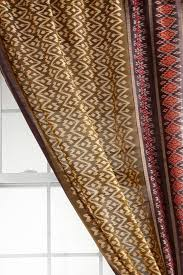 Funky Curtains by 87 Best Ethenic Or India Inspired Rooms Images On Pinterest