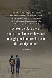 quotes about education and kindness 3 documentaries that will change how your kids see the world
