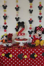 minnie mouse birthday decorations and white minnie mouse party decorations prom dresses and beauty