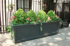 Container Garden Design Ideas Garden Design Garden Design With Looking For Container Gardening