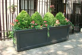 Outdoor Container Gardening Ideas Garden Design Garden Design With Looking For Container Gardening