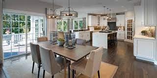 interior design model homes new construction homes for sale toll brothers luxury homes