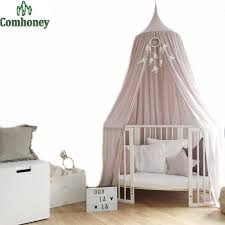 sweet ideas canopy baby bed canopy cribs perfect for your precious