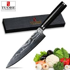 japanese damascus kitchen knives quality kitchen knife 8 inch japanese vg10 67 layer damascus