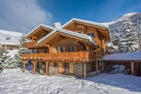 book chalet delormes luxury holiday villa rental packages deals chalet delormes verbier swiss alps switzerland