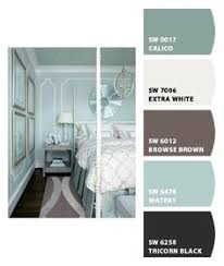 glidden paint colors warm grey flannel pebble grey u0026 shaded fern