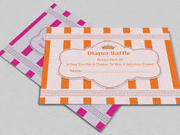 diaper invitation templates u2013 35 free psd vector eps ai format