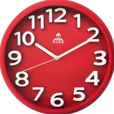 orson owl wall clock home design ideas