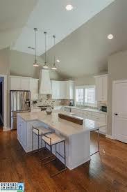 t shaped kitchen island kitchen t shaped kitchen island breakfast bar ideas white