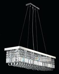 Wiring A Ceiling Light Uk How To Fit A Chandelier To The Ceiling Uk How To Install A