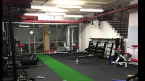 gym supplier functional gym equipment design efp gyms w10 gym supplier functional gym equipment design efp gyms w10 performance youtube