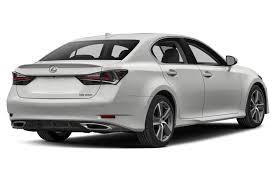 lexus coupe white 2018 lexus gs 350 premium 4 dr sedan at lexus of lakeridge