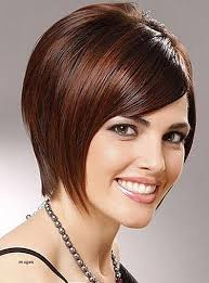razor cut hairstyles gallery bob hairstyle razor cut bobs hairstyle elegant razor cut