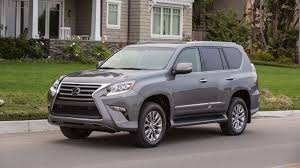 lexus lx wallpaper 10 types of lexus wallpapers clublexus