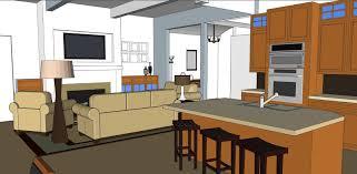 plain kitchen tiles johannesburg tile flooring ideas for on in