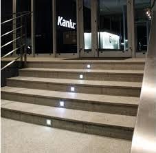 led deck light deck stair lights home led light led floor light