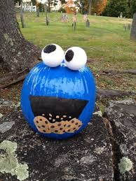 Pumpkin Decorating Without Carving All Things Katie Marie 60 No Carve Pumpkin Decorating Ideas