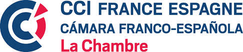 chambre de commerce franco rev3 days international business meetings 2017 contact