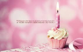birthday messages quotes wishes images newsread in