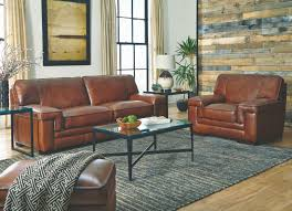 macco stampede chestnut sofa from simon li j310 3s lw spok