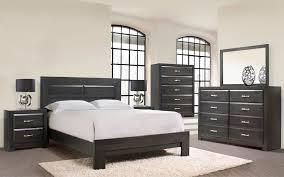 lit de chambre a coucher murale en bois chambres blanc chambre coucher decor architecture