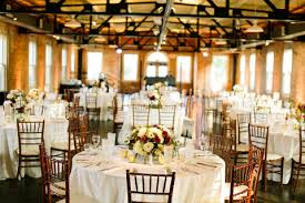 wedding venues in dallas tx the filter building the filter building