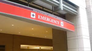 room northwestern hospital emergency room on a budget fresh and