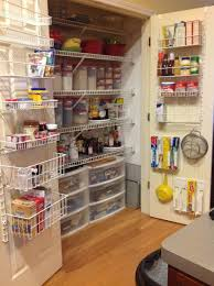 storage containers for kitchen cabinets part 29 redecor your